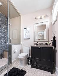 bathrooms lockhart design