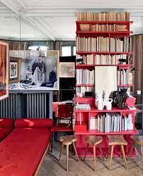 einrichtungsidee wohn esszimmer gestalten caseconrad