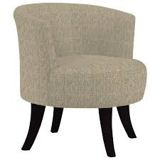 Desk Chairs Shop Online At Overstock