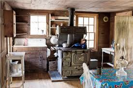 Log Cabin Kitchen Decorating Ideas by Ideas Brilliant Cabin Kitchens Log Cabin Kitchen Rustic Kitchen