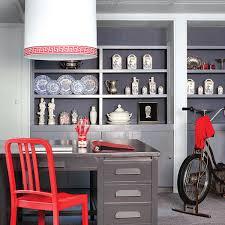 Basement Home Design Architecture