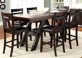 Long Skinny Dining Table With Bench Room Set Country Ikea