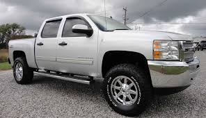 Brookbank Auto Exchange | Quality Used Truck Dealer | Summerfield 2018 Used Gmc Sierra 2500hd Slt Z71 At Watts Automotive Serving Salt Lifted Trucks For Sale In Louisiana Cars Dons Group What Ever Happened To The Affordable Pickup Truck Feature Car 10 Best Diesel And Cars Power Magazine Northwest 2016 Ram 3500 Overview Cargurus Chevrolet Silverado Ford F350 Which 1ton Won 2013 Denali Dully Full Of Power Class Norcal Motor Company Auburn Sacramento John Man Clean 2nd Gen Dodge Cummins 2005