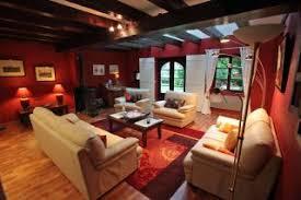 chambre d hote à colmar la haute grange chambres d hôtes de charme en alsace chambres d