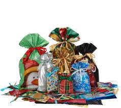 Qvc Christmas Trees Uk by Gift Wrap U2014 Holiday U2014 For The Home U2014 Qvc Com