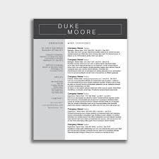 Sichtfenster 14 Großes Kuvert Richtig Akzeptabel Online Bewerbung 1 Oder Mehrere Wiring Library Zeilenabstand Brief Sichtfenster