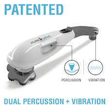 PUREWAVE™ CM-07 Dual Motor Percussion + Vibration Therapy Massager (White)  | Official Patented CM-07™ | Treat Pain For Back, Sciatica, Neck, Leg, ... Pro 20kva Yiy Ac Automatic Voltage Regulator Stabilizer Split Phasemcu Control Motorservo Motorin Stock No Waitingcolorful Display 3000w Invter Top 10 Largest Vacuum Massagers Ideas And Get Free Shipping Back Massage Tool Dog Grooming Minneapolis Buy Electric Massagers Online At Overstock Our Best Purewave Cm7 Massager Professional Multiuse White By Pado 192 Photos Hlthbeauty 28340 Ave Handheld Reviews Comparisons For 2019  Winters Family Chiropractic Posts Facebook Grammatical Points Amazoncom Svakom Viala Mini Vibrator Personal Small