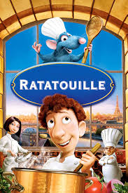 Halloween 2007 Putlockers by Ratatouille Set In Paris