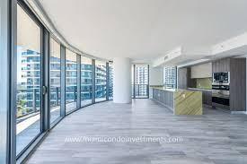 100 Lux Condo Related Group Pays Off SLS 166M Construction Loan
