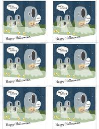 Free Halloween Ecards With Photos by Free Ecards Greeting Cards Dinky Cowdinky Cow