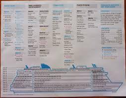Ncl Breakaway Deck Plan 14 by 13 Ncl Getaway Deck Plan 14 Next Norwegian Ship To Sail