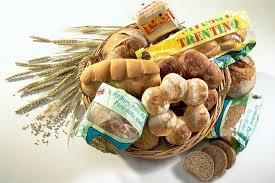 La coccinelle du label IP Suisse a le vent en poupe Du pain