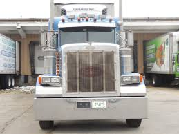 100 Rwi Trucking Grape Shipments From Mexico And The California Desert Are Coming