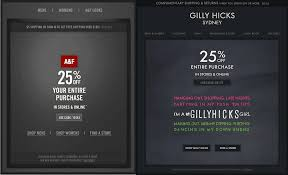 Abercrombie Coupon Code Abercrombie Survey 10 Off Af Guideline At Tellanf Portal Candlemakingcom Fgrance Discounts Kids Coupons Appliance Warehouse Coupon Code Birthday September 2018 Whosale Promo For Af Finish Line Phone Orders Gap Outlet Groupon Universal Orlando Fitch Boys Pro Soccer Voucher Coupon Code Archives Coupons For Your Family Express February 122 New Products Hollister Usa Online Top Punto Medio Noticias Pacsun 2019