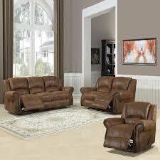 Transitional Living Room Furniture Sets by Bradington Truffle Living Room Set Bradington Truffle Living Room