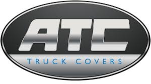 County Toppers – Kansas City's One Stop Shop For Truck Accessories Atc Truck Covers Trucktips A Work Top Is The Cap For Job Diamond Supply Co X Astro Boy Snapback White Camper Shells Toppers Whats Good Page 2 Dodge Diesel Amazoncom G1 Clamp Shell Set Of 4 Duck Defender Pickup Cover Fits Crew Cab Are Caps At Expo Geico Bsmaster Classic Jasper Camper Sales Super Seal 23 Ft 1 12 Width Height Leer 100xr Truck Cap On A Ford F250 Duty Youtube With Fiberglass Beside Photos Tacoma World Shells In Bay Area Campways Accsories Arrow Truck Canopy Rainwear