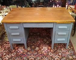 myvintagechiccottage vintage chic antique s furniture on
