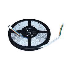 vingo 2m led rgb streifen smd5050 led stripe streifen band
