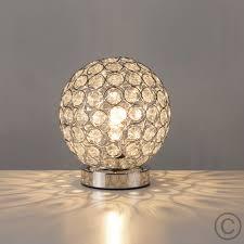Fillsta Lamp 3d Model by Ikea Table Lamp Bulb Best Inspiration For Table Lamp