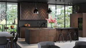 inspiration für deine kücheneinrichtung ikea österreich