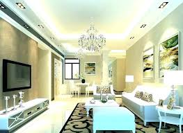 Full Size Of Tray Ceiling Bedroom Cost Paint Ideas Living Room Lighting Diy Beautiful Decorating Adding