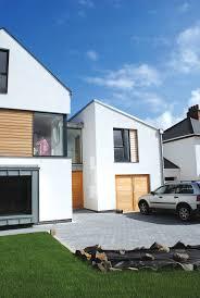 100 Garage House Design Ideas Plans For Your
