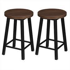 woltu esszimmerstuhl 2er set esszimmerstühle aus metall holzwerkstoff kaufen otto