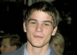 Halloween Jamie Lee Curtis Remake by Josh Hartnett Isn U0027t Interested In Being A Part Of The New