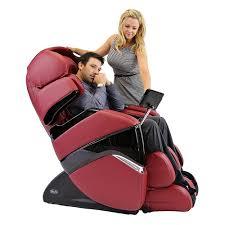 Osaki Os 4000 Massage Chair Assembly by Osaki Os 3d Pro Cyber Zero Gravity Massage Chair