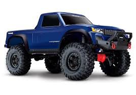 TRA82024-4BL Traxxas TRX‑4 Sport Trail Truck Blue 1/10 Scale Remote ... Summit Rtr 4wd Monster Truck Blue By Traxxas Tra560764blue Unlimited Desert Racer Udr 6s Electric Race Slash Vxl 110 Short Course 2wd No Battery Amazoncom 770764 Xmaxx Brushless 670764 Rustler 4x4 Rc Stadium Adventures 30ft Gap With A Ultimate Edition Rock N Roll Brushed Special Hobby Pro Trophy 116 Erevo Readytorun Model Tq 24ghz Bigfoot Ripit Trucks Cars Fancing X Maxx Axial Yetti Showcase Youtube
