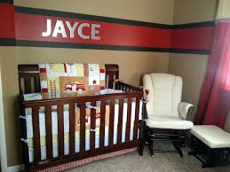 Decoration: Firetruck Crib Bedding Fire Truck Bedroom Set Step ... Fire Truck Bedroom Decor Room Fresh Firetrucks Baby Stuff Pinterest Firetruck Bedrooms And Geenny Boutique 13 Piece Crib Bedding Set Reviews Wayfair Youth Bed By Fniture Of America Zulily Zulilyfinds Elegant Hopelodgeutah Truck Loft Bed Dazzling Bunk Design Ideas With Wood Flooring Hilarious Real Wood Sets Leomark Wooden Station With Boys Fetching Image Of Nursery Bunk Unique Awesome Palm Tree Some Ideas For Realizing Kids Dream The Hero Stunning For Twin Decorating Lamonteacademie