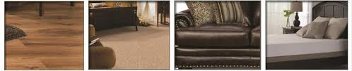 Big Bobs Flooring Kansas City by Big Bob U0027s Outlet Of Kc Inc Careers And Employment Indeed Com