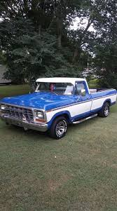 207 Best Cars & Trucks Images On Pinterest | Classic Trucks, Ford ... 1969 Intertional Scout 800a 4x4 V8 Convertible 2018 Alinum Hand Truck 3 In 1 Folding Trucks 1000lbs Antique Cars Classic Collector For Sale And This Ford Skyranger Is A Rare Pickup Aoevolution In Stock Ulineca 2007 Jaguar Xkr Coupe New Future Pin By Jack Bartlett On 1986 F150 Shortbed Dually Pinterest Schwans Consumer Brands Navistar Frozen Foods Pizza Delivery Truck 2003 Chevrolet Ssr Signature Series Mountains 49 Chevy Bed Greattrucksonline Fine Pattern Ideas Boiqinfo Attractive Elaboration