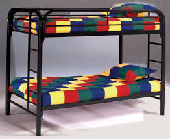 american freight bunk beds latitudebrowser
