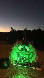 Sunnyside Pumpkin Patch Saratoga by 29 Best Holiday Hay Bales Images On Pinterest Hay Bales Straw