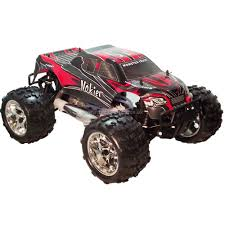 NEW SAVAGERY PRO 1/8th Scale Nitro RC Monster Truck With 2.4G Radio Radio Control Monster Trucks Racing Nitro Electric Originally Hsp 94862 Savagery 18 4wd Powered Rtr Redcat Avalanche Xtr Scale Truck 24ghz Red Kids Rc Cars Traxxas Revo 33 Wtqi 24 Nitro Truck Radio Control 35cc 24g 08313 Thunder Tiger Ssk 110 Rc Nitro Monster Truck Complete Setup Swap Tmaxx White Tra490773 116 28610g Rchobbiesoutlet Rc Scale Skelbiult Redcat Racing Earthquake 35 Remote Earthquake Red Rizonhobby