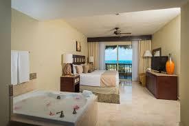 Mandalay Bay 2 Bedroom Suite by Dreamy Paradise Of Two Bedroom Suites In Las Vegas Kenaiheliski Com