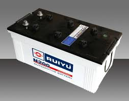 China Dry Charged Heavy Duty Truck Battery N200 12V200ah - China ... Heavy Duty Trucks Batteries For Battery Box Parts Sale Redpoint Cover 61998 Ford F7hz10a687aa Tesla Semi Competion With 140 Kwh Battery Emerges Before Reveal Durastart 6volt Farm C41 Cca 975 663shd Cargo Super Shd Commercial Rated Actortruck 6v 24 Mo 640 By At 12v24v Car Tester Analyzer Ancel Bst500 With Printer For Deep Cycle 12v 230ah Solar Advice Diehard Automotive Group Size Ep124r Price Exchange Smart Power Torque Magazine