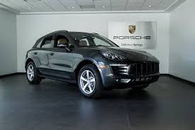 2017 Porsche Macan S For Sale In Colorado Springs, CO 17074 ... Klaus Towing Welcome To Wyatts 2016 Chevrolet Colorado 28l Duramax Diesel First Drive Old Antique 50s Chevy Tow Truck Youtube Chevrolet Pinterest Toyota Rav4 Limited Near Springs Company Questions Bugs 2015 Ram 1500 Tradmanexpress Co Woodland Tow Truck Chris Harnish Photography Recent Tows Part 7 Service 2017 Chevy Zr2 Comprehensive Guide Maximum And Ford Trucks In For Sale Used On Intertional Dealer Near Denver Truck Bus Day Cab Sales