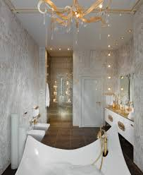 Bathroom Ideas Gold Accessories Dreaded Mesmerizing Purple And ... 15 Bathroom Decor Ideas For 2 Diy Crafts You Home Design Accsories Best 684 On Seaside Decorating Creative Decoration 69 Seainspired Dcor Digs 100 Ipirations 26 Adorable Shabby Chic Shelterness 25 And Designs 2019 10 Easy Bathroom Decor Ideas Sa Garden Diy Rustic Chic Style 39 Elegant Contemporary Successelixir Tips The 36th Avenue Beautiful Archauteonluscom