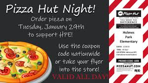 Pizza Hut Night - Sapulpa Public Schools Pizza Hut Online And In Store Coupons Promotions Specials Deals At Pizza Hut Delivery Country Door Discount Coupon Codes Wikipedia Hillsboro Greenfield Oh Weve Got A Treat Your Dad Wont Forget Dominos Hot Wings Coupons New Car Deals October 2018 Uk 50 Off Code August 2019 Youtube Offering During Nfl Draft Ceremony Apple Student This Weekends Best For Your Sports Viewing 17 Savings Tricks You Cant Live Without Delivery Coupon Promo Free Cream Of Mushroom Soup