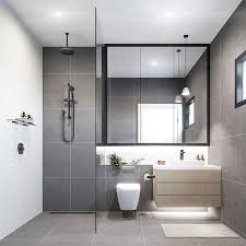 grey bathroom 1000 ideas about grey bathroom tiles on