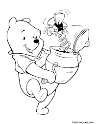 Childrens Coloring Pages Numbers For Free Printable Toddler Color Best Images On Home Fre