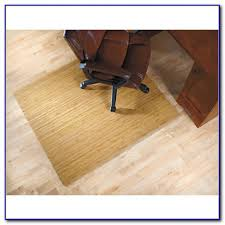 Es Robbins Chair Mat High Pile by High Pile Carpet Best Vacuum For High Pile Carpet Of Burnt