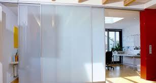 zimmertür schiebetür und windfang in dreieich holz design