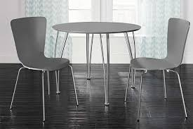 The 19 Best Stacking And Folding Chairs 2019 Chairs And Tables The Home Of Truth Stack On Table Clipart Free Clip Art Images 21722 Kee Square Chrome Breakroom 4 Restaurant The 50 From Restoration Hdware New York Times Kobe 72w X 24d Flip Top Laminate Mobile Traing With 2 M Cherry Finish And Burgundy Lifetime 5piece Blue White Childrens Chair Set 80553 Lanzavecchia Wai Collection Includes Hamburger Tables Starsky Stack Table Rattan Of 3 45 Round Adjustable Plastic Activity School