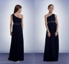 navy blue dresses for juniors naf dresses