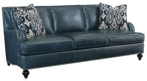 Bernhardt Foster Leather Furniture by Bernhardt Leather Sofa 47 With Bernhardt Leather Sofa