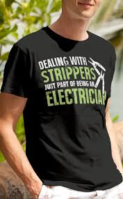 Best 25 Electrician Humor Ideas On Pinterest Wiring