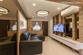 Interior Decorator Salary In India by Architect Interior Design Jobs In Malaysia Job Vacancies
